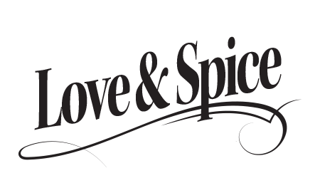 Love and Spice